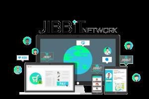 Jibbit