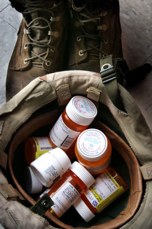 Soldaten-auf-Droge-(01)