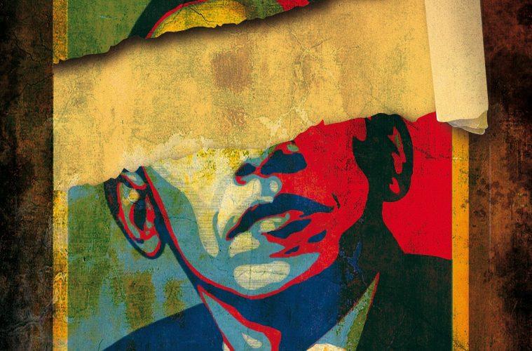 Barack-Obama-01 (2)