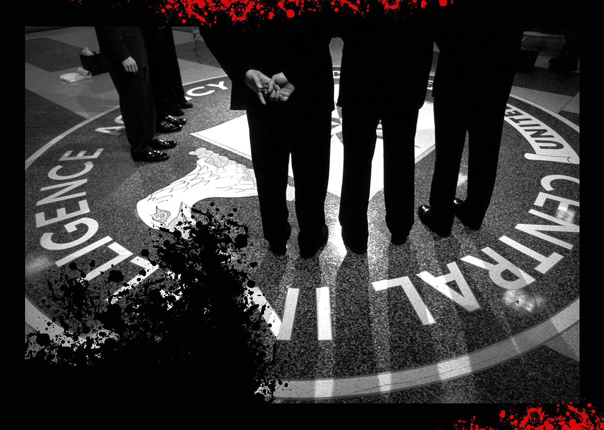 CIA-(01)