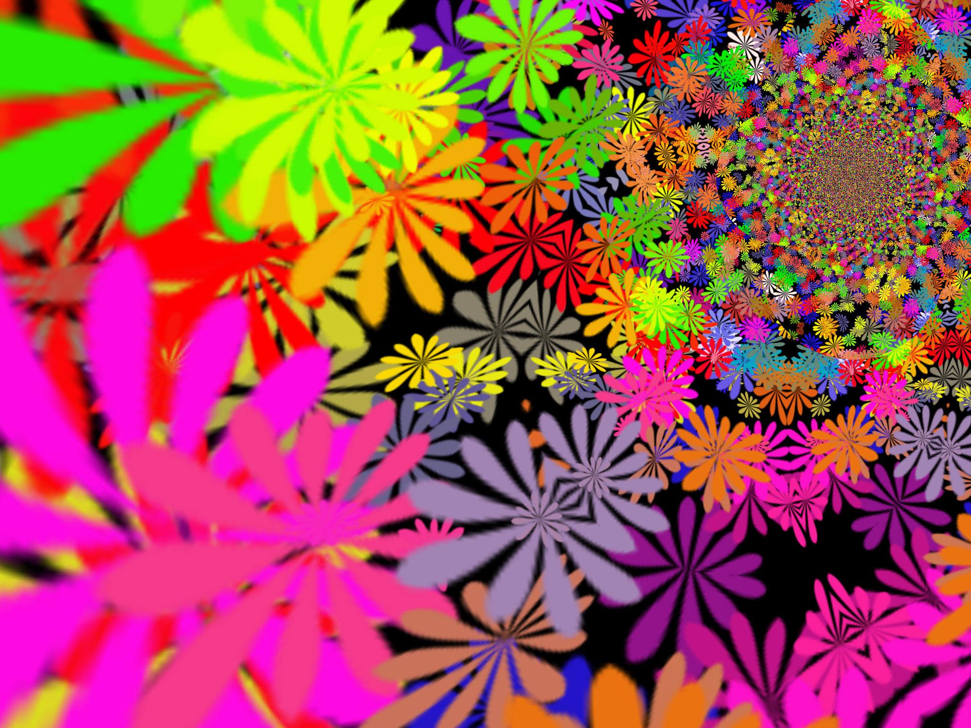 Hippies-(01)