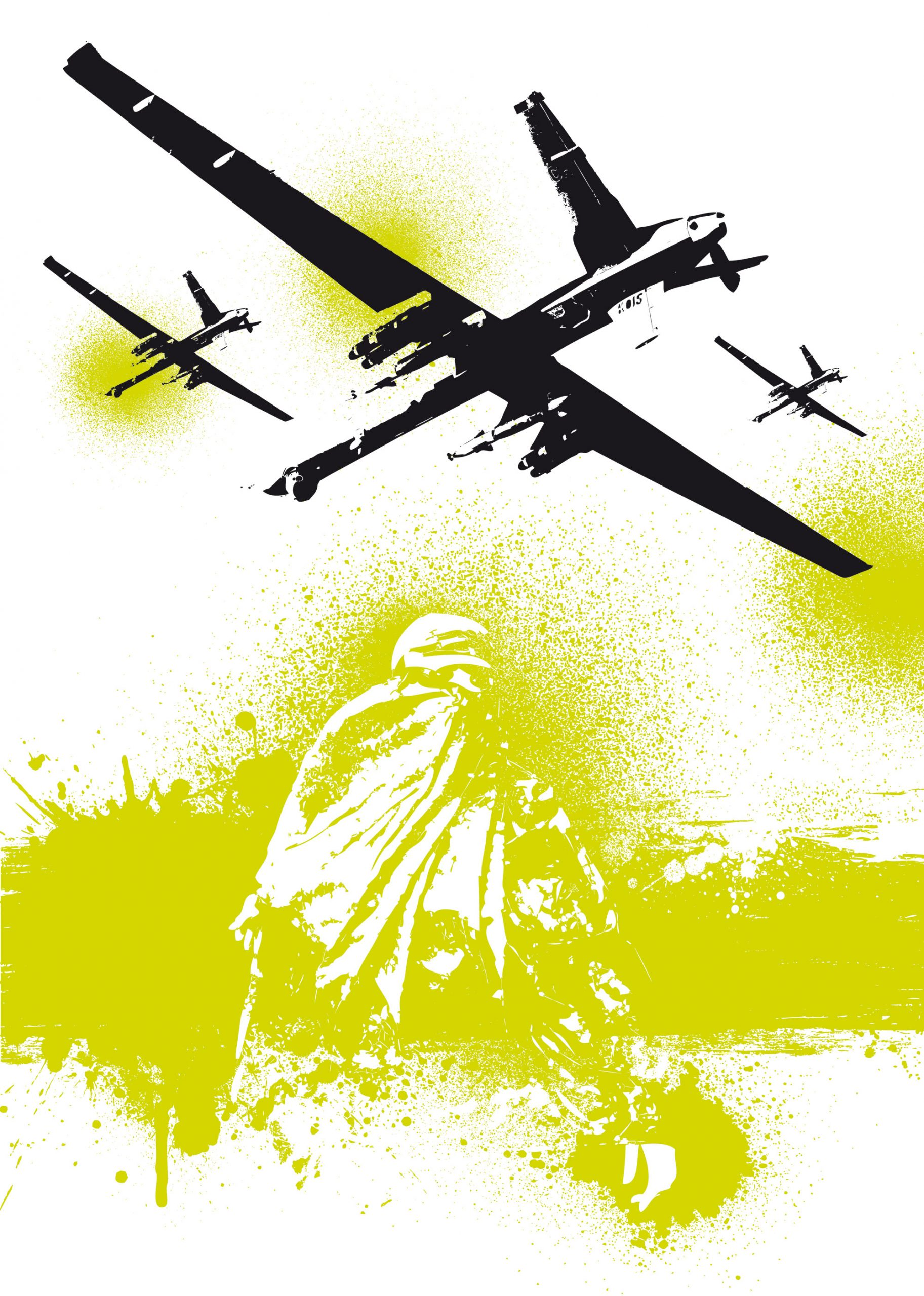 Es-droht-die-Drohne-(01)