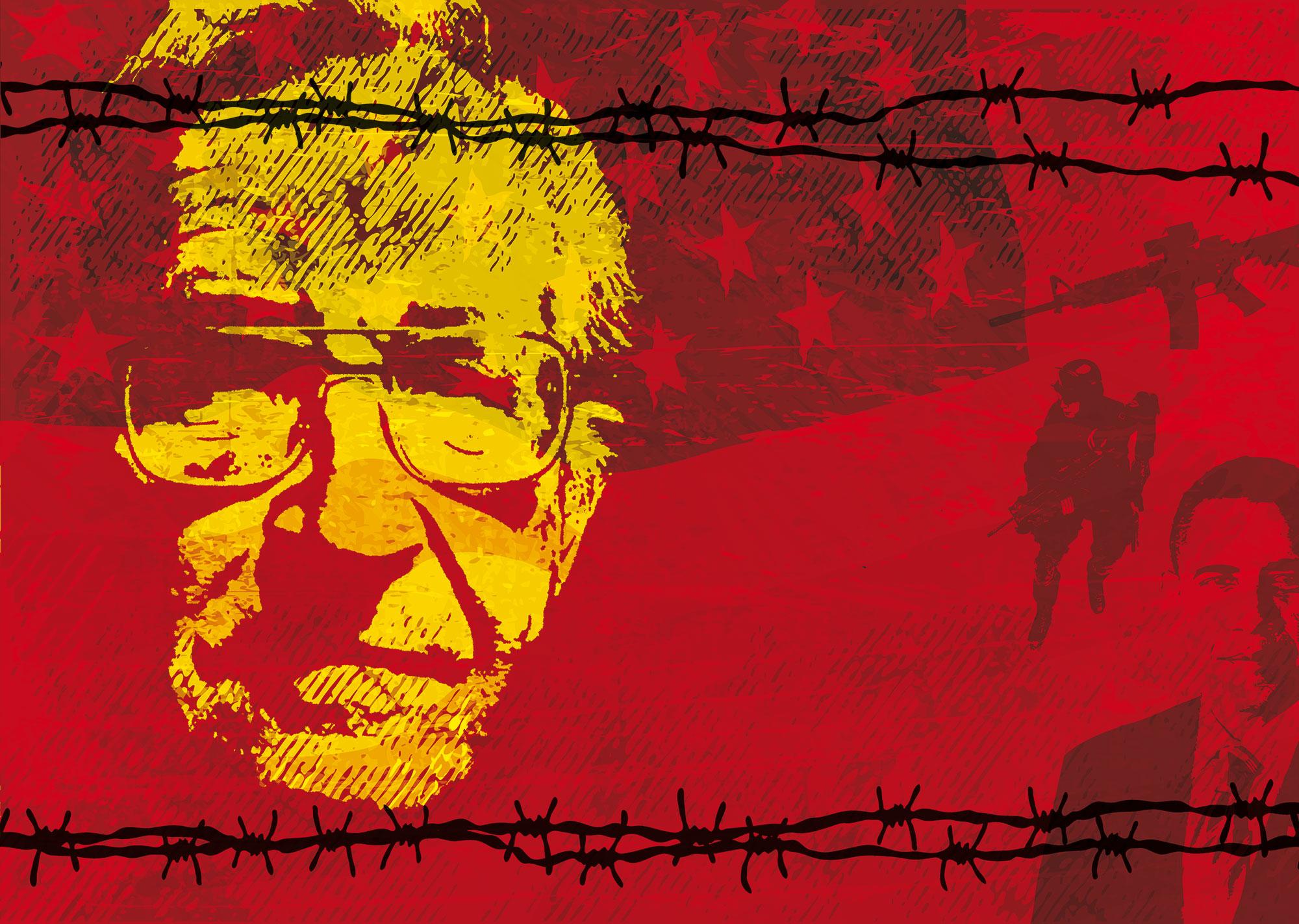 Noam-Chomsky-(01)