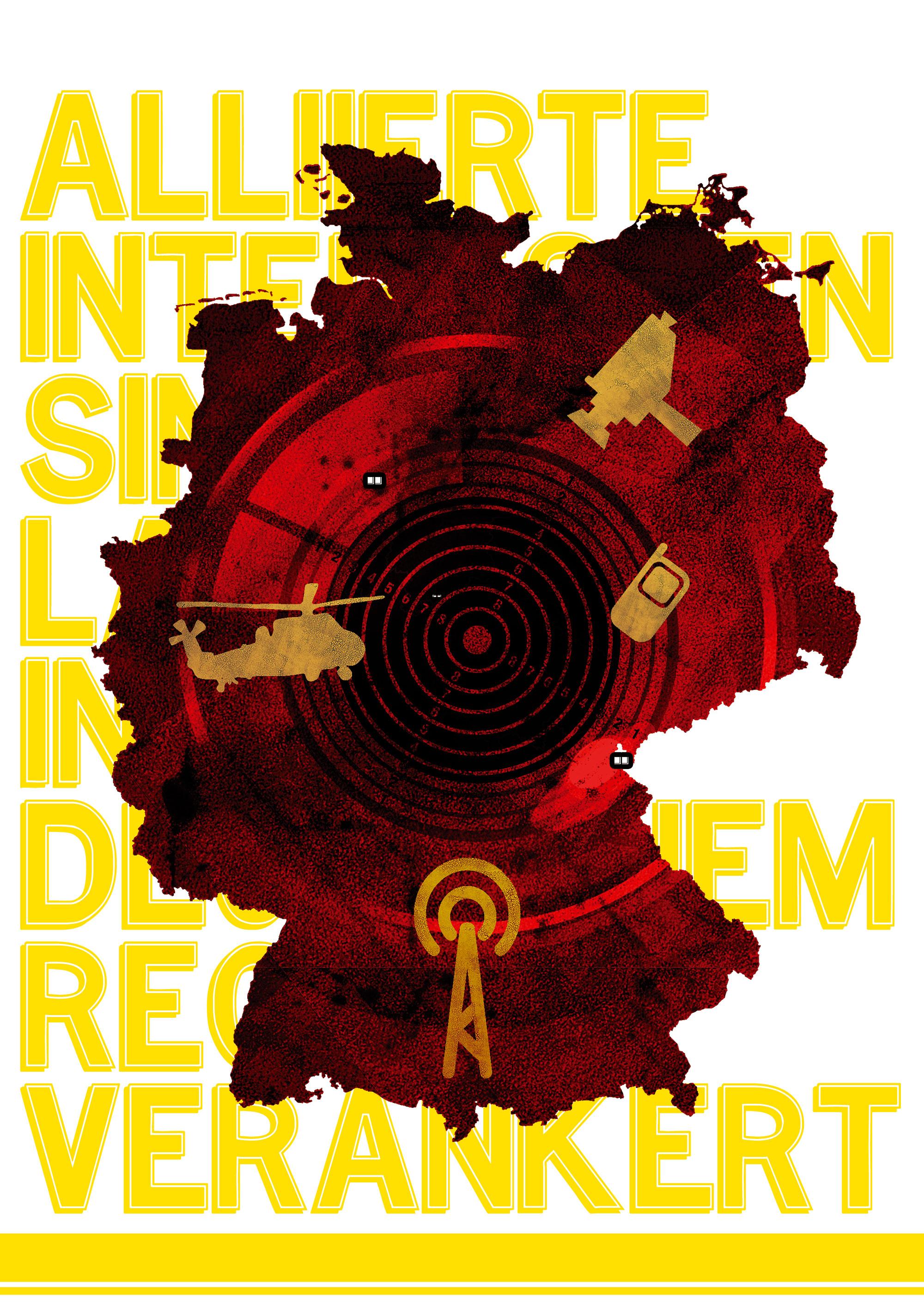 Allierte-Interessen-(01)