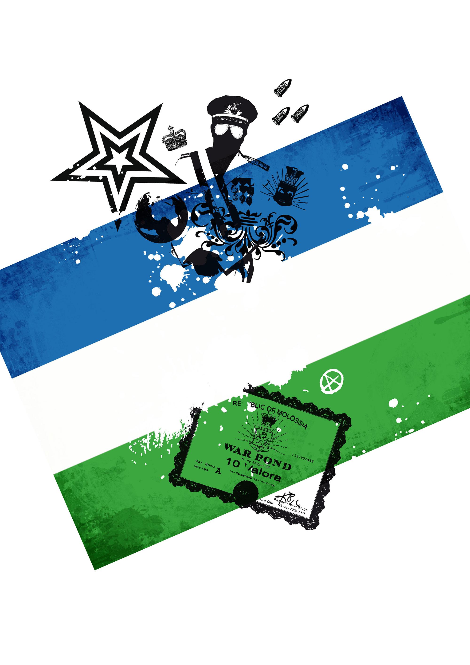 Die-Geburt-einer-Nation-(01)