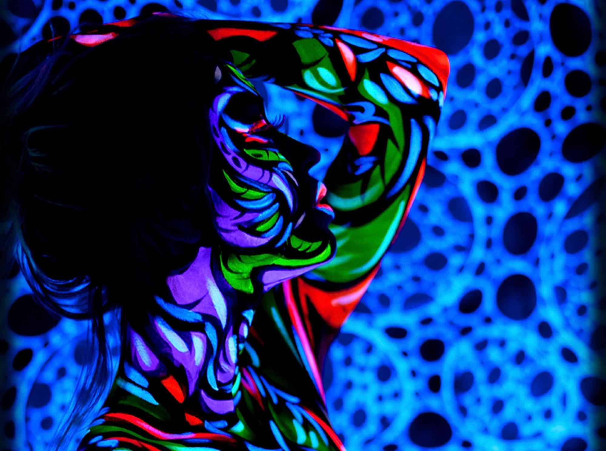 Hippies-der-Neuzeit-01 (1)
