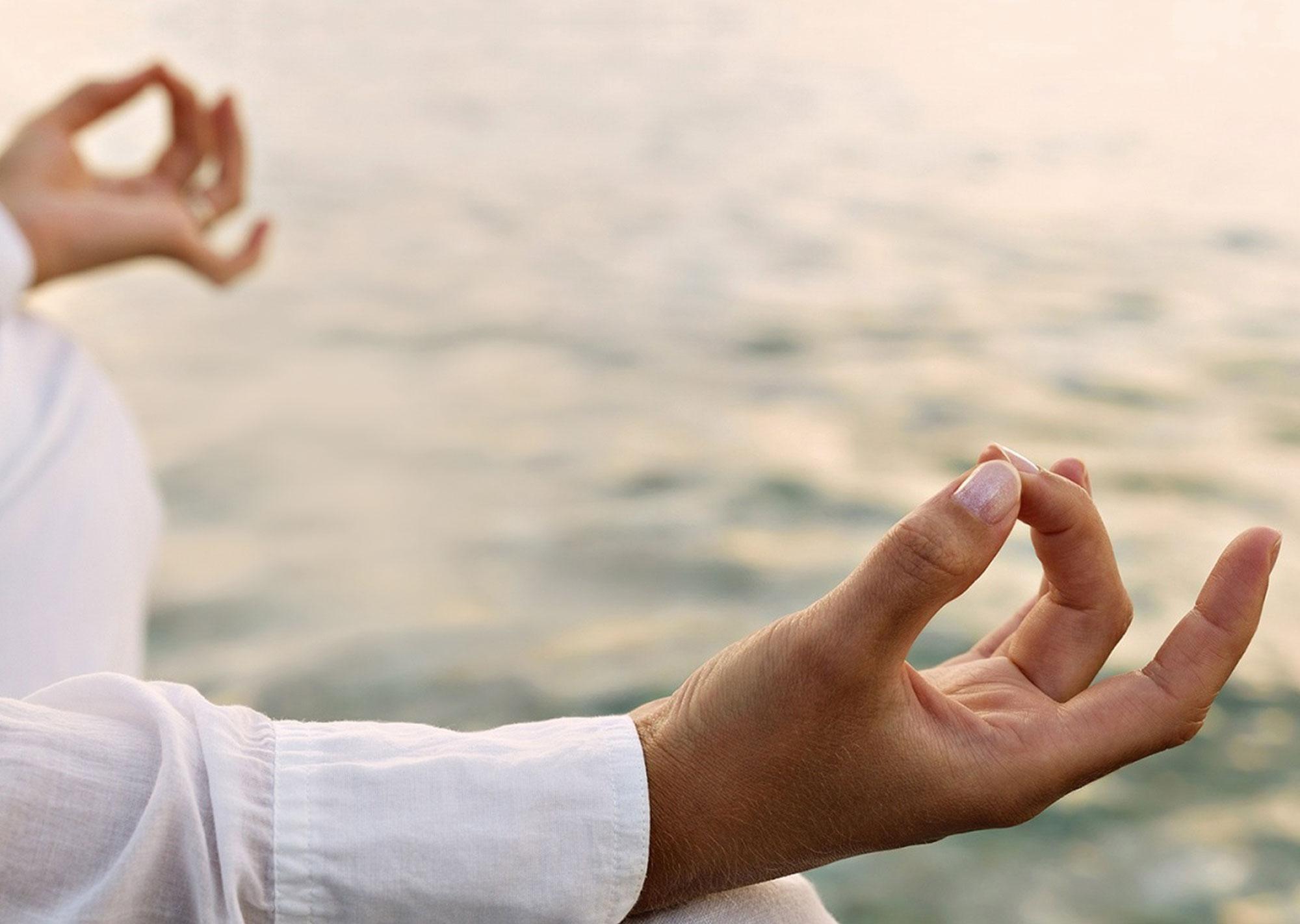 Ganja-Yoga-(01)
