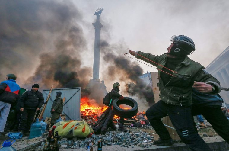 Ukraine-001