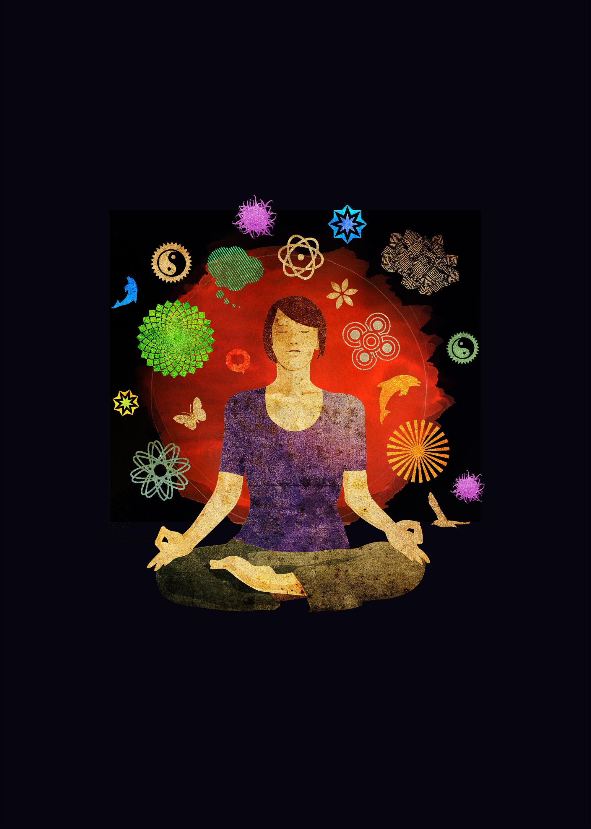 Bewusstseinserweiterung-(01)