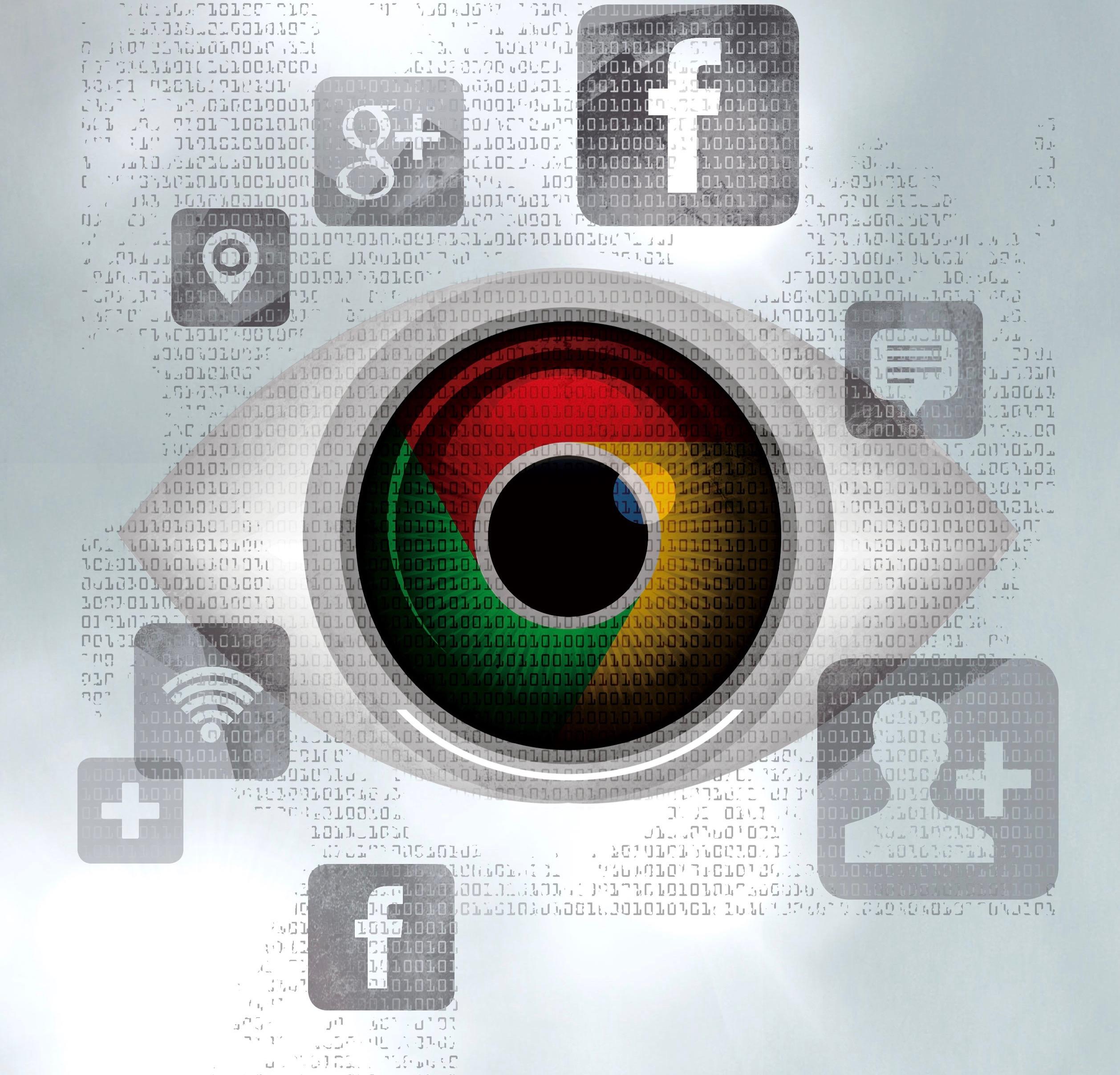 Google-Facebook-NSA-01 (1)