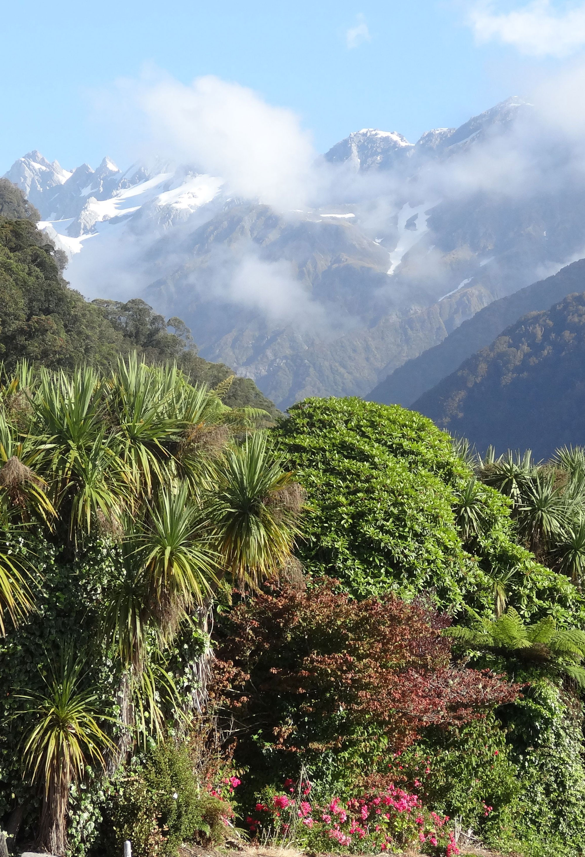 Neuseeland-001