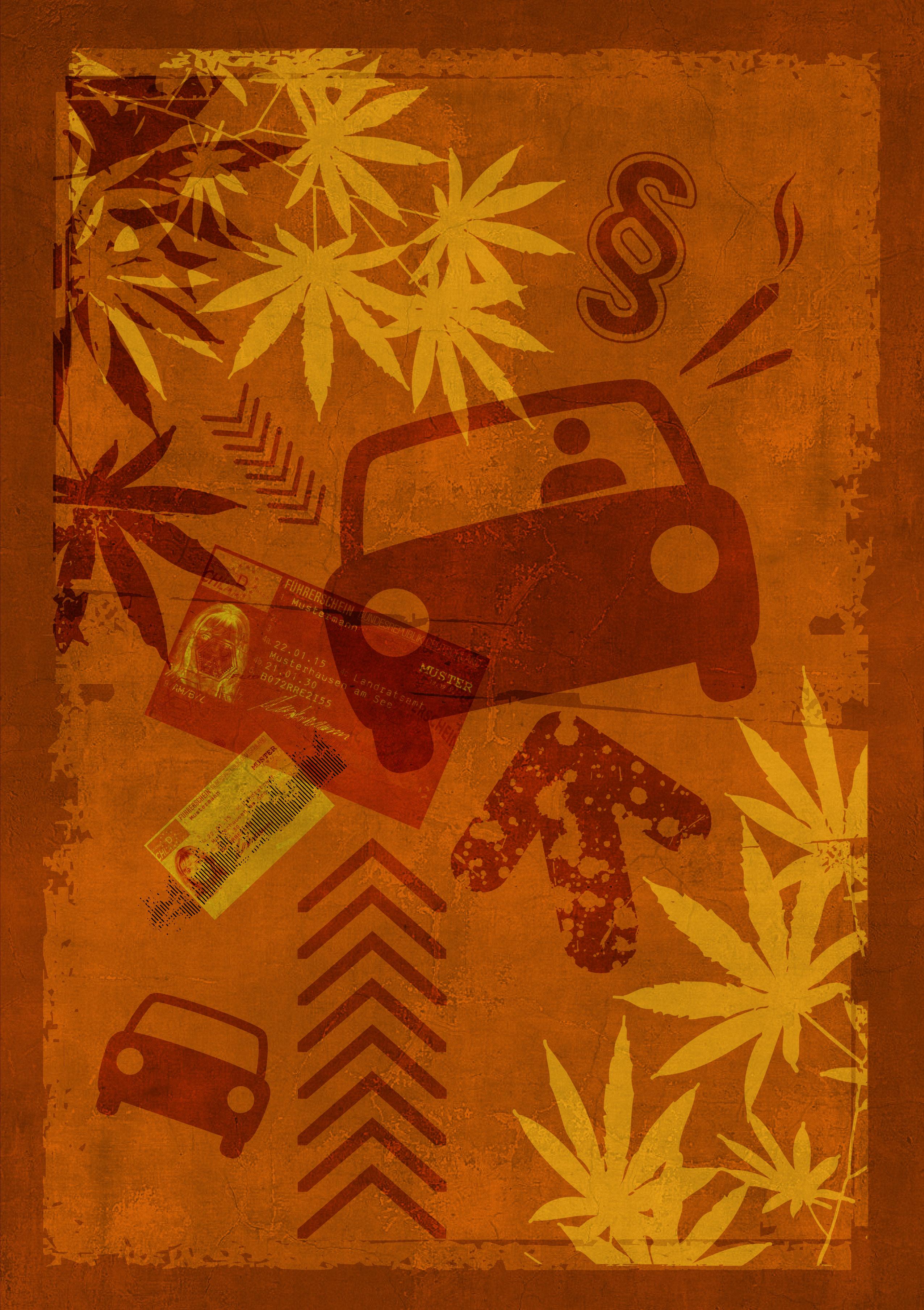 Cannabis-und-der-Fuehrerschein-01