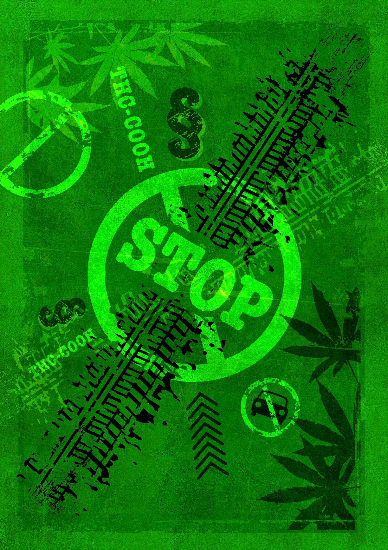 Fuehrerschein-und-Cannabis-01