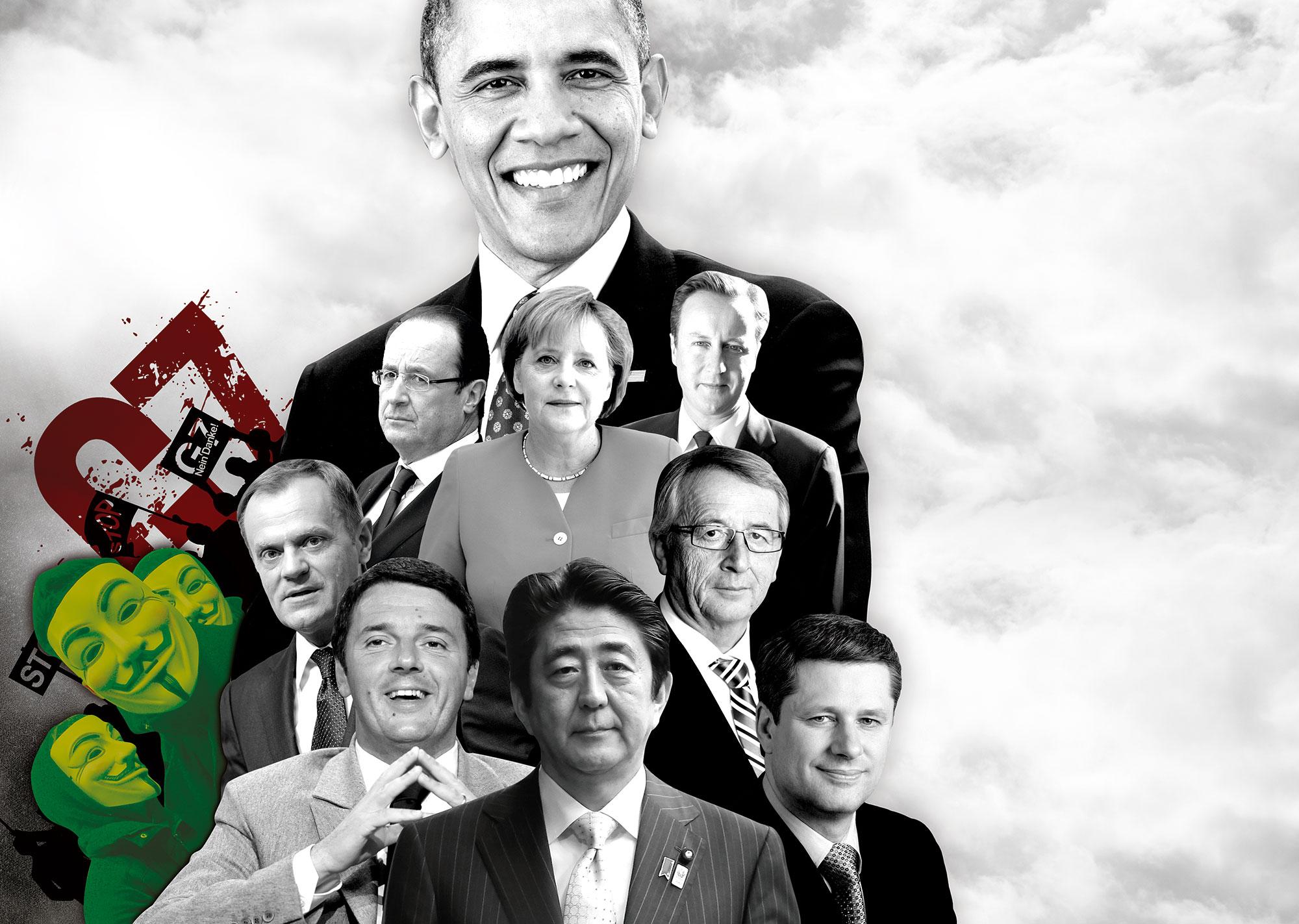 G7-Gipfel-(01)