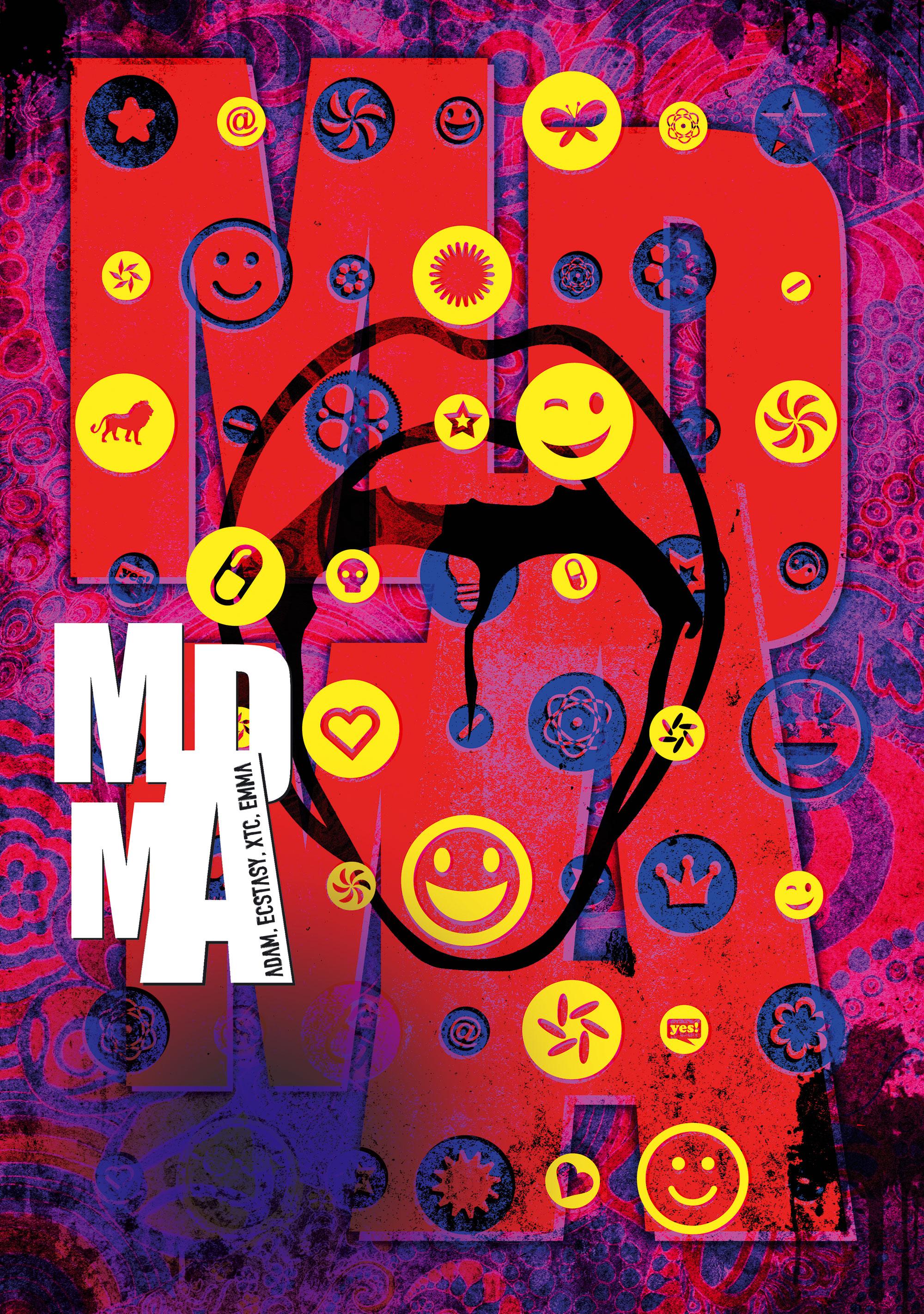 MDMA-XTC-(01)