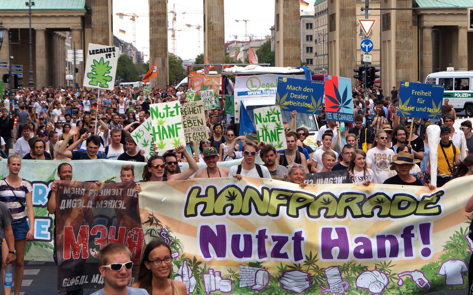 Hanfparade-2015-01