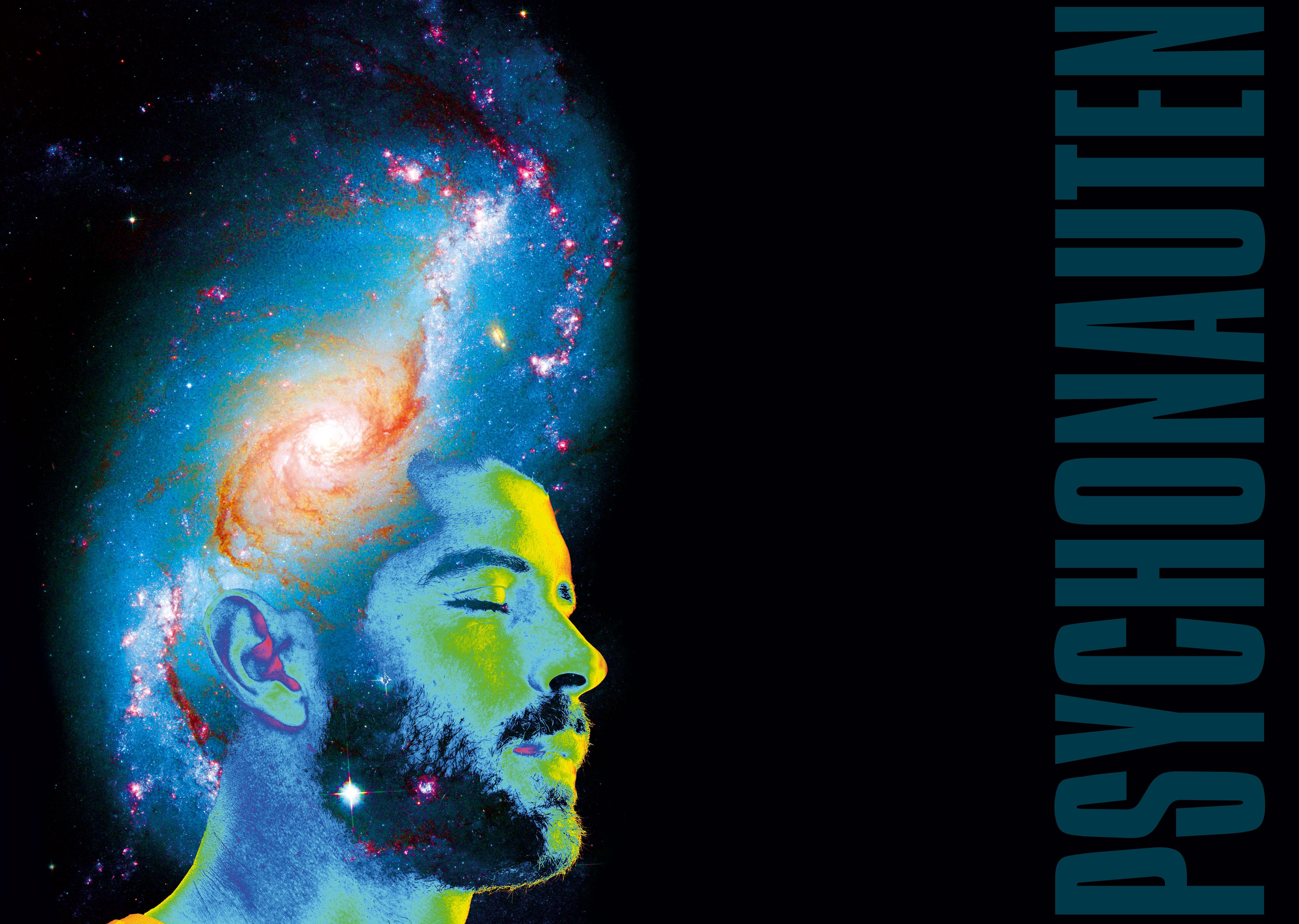 Psychonauten-(01)