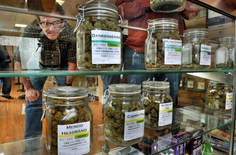 Cannabis-in-den-USA-01