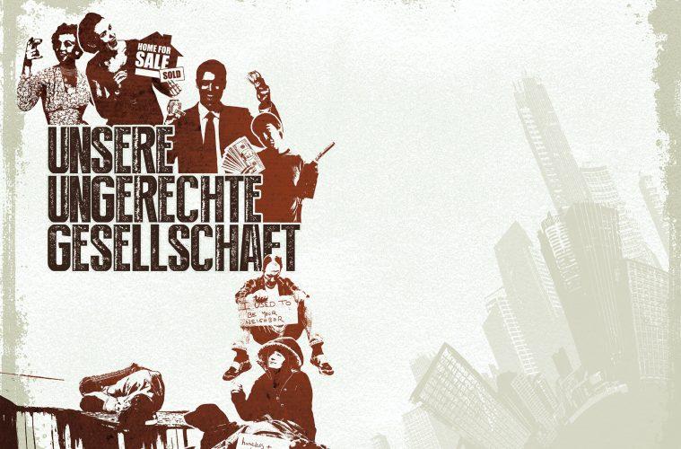 Unsere-ungerechte-Gesellschaft-(01)