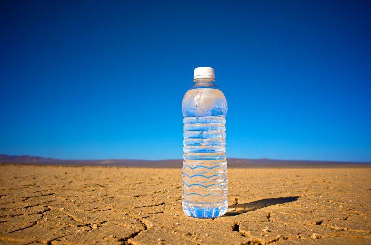 Wasser-(01)
