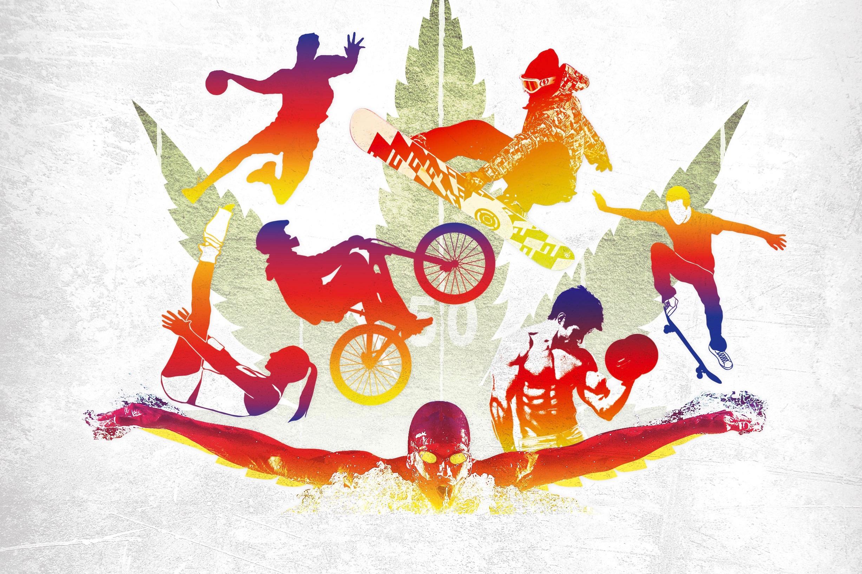 Cannabis-und-Leistungssport-01 (1)