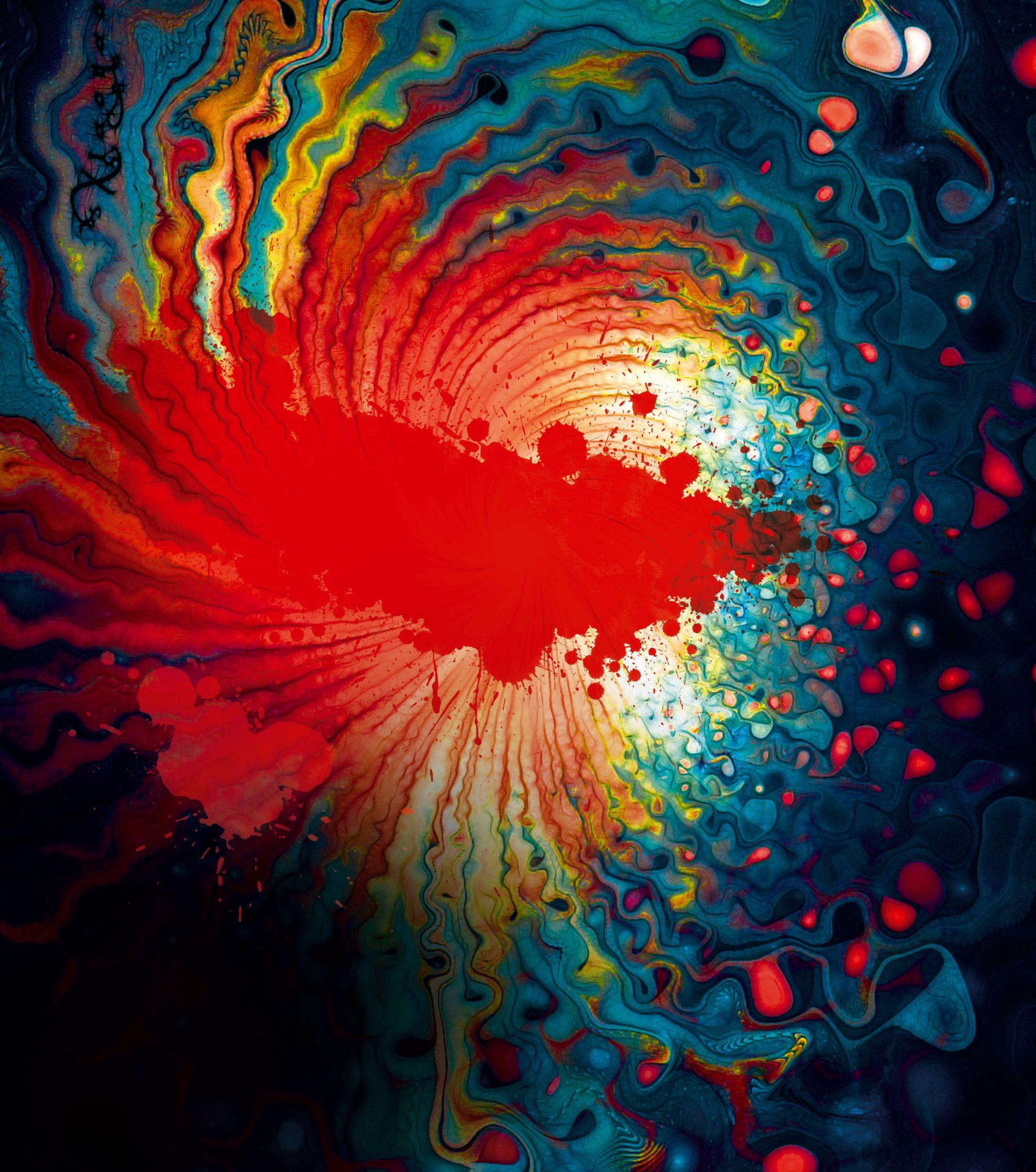 Liquid-Ecstasy-(01)