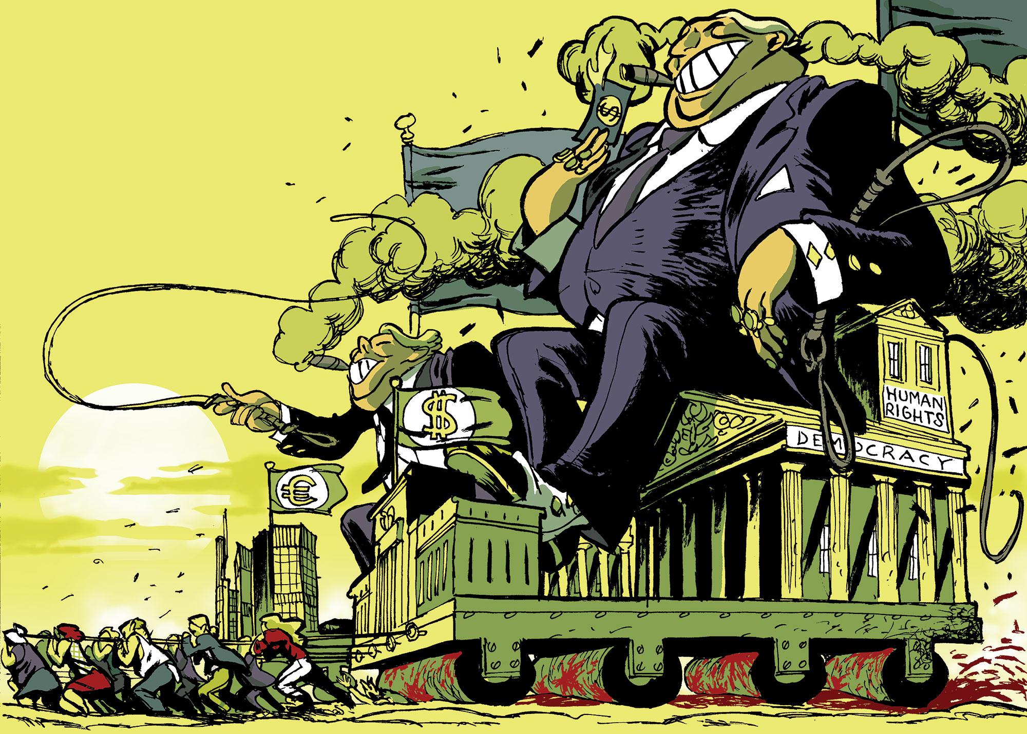 Diktatur-der-Geldgeber-(01)