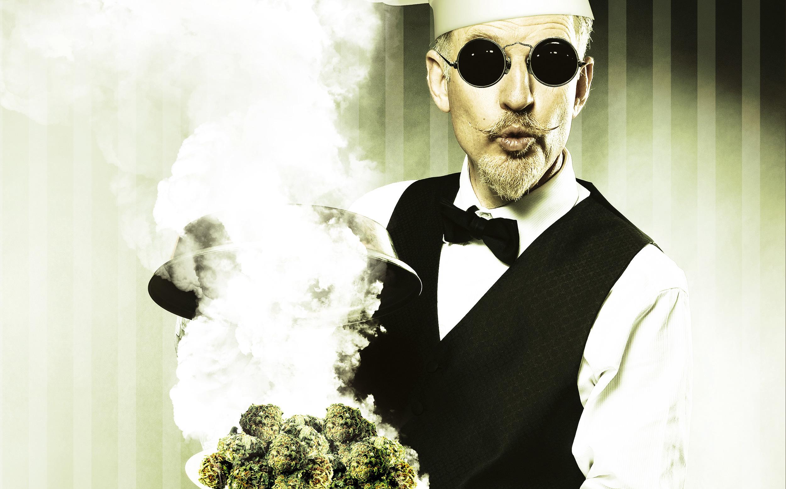 Cannabis-und-Kochen-(01)