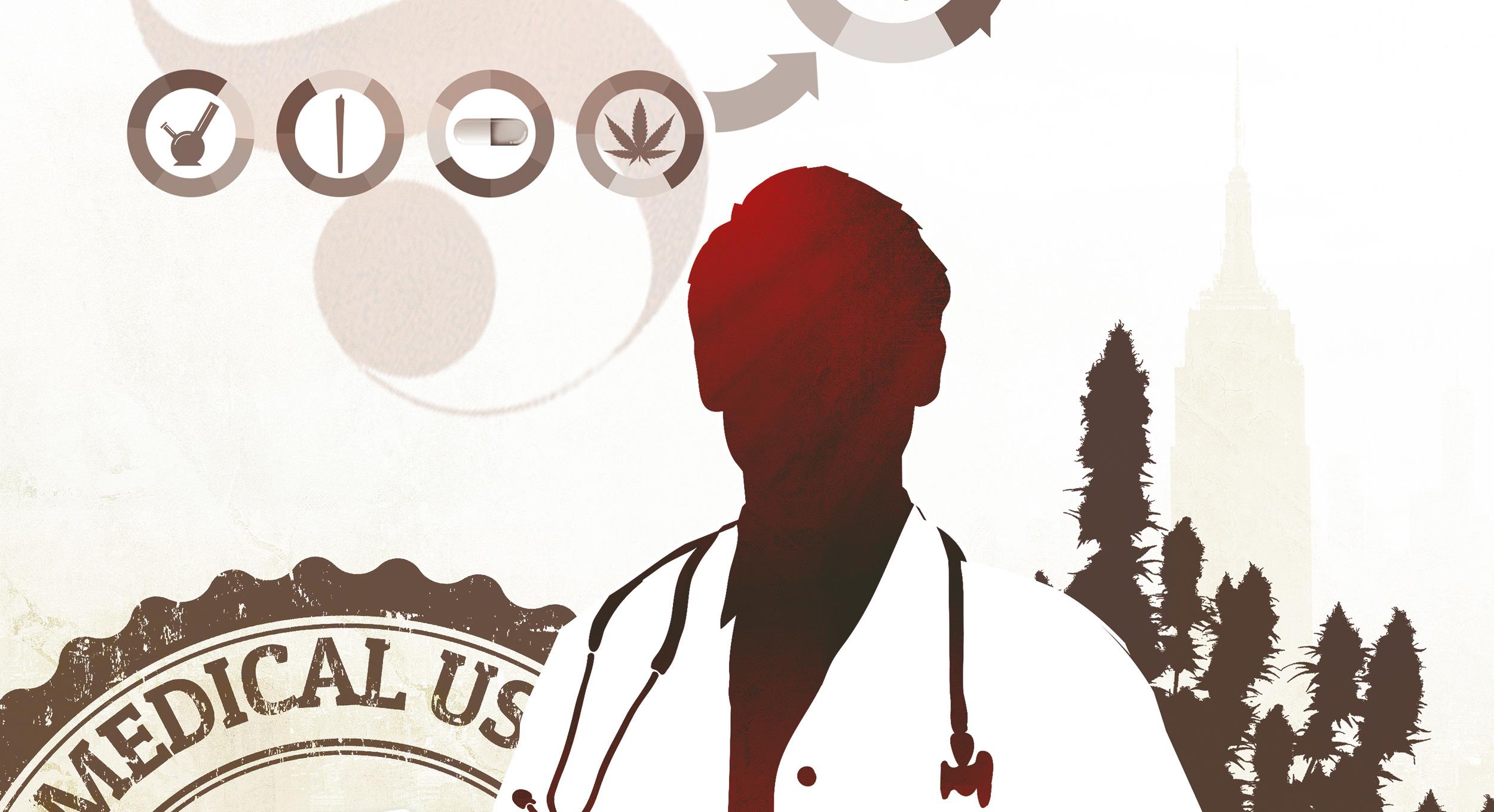 Cannabisgesetz-(01)
