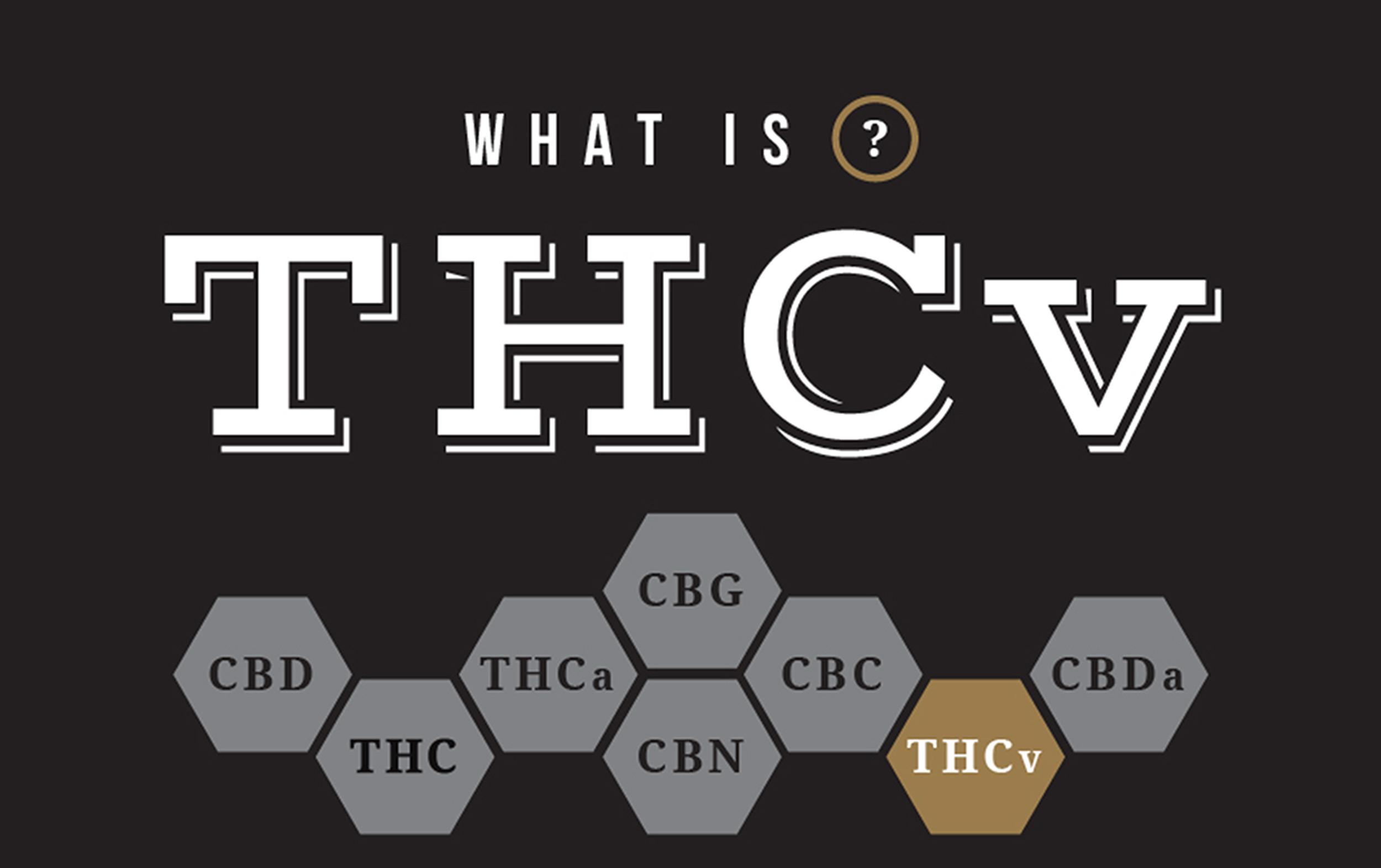THCV-(01)