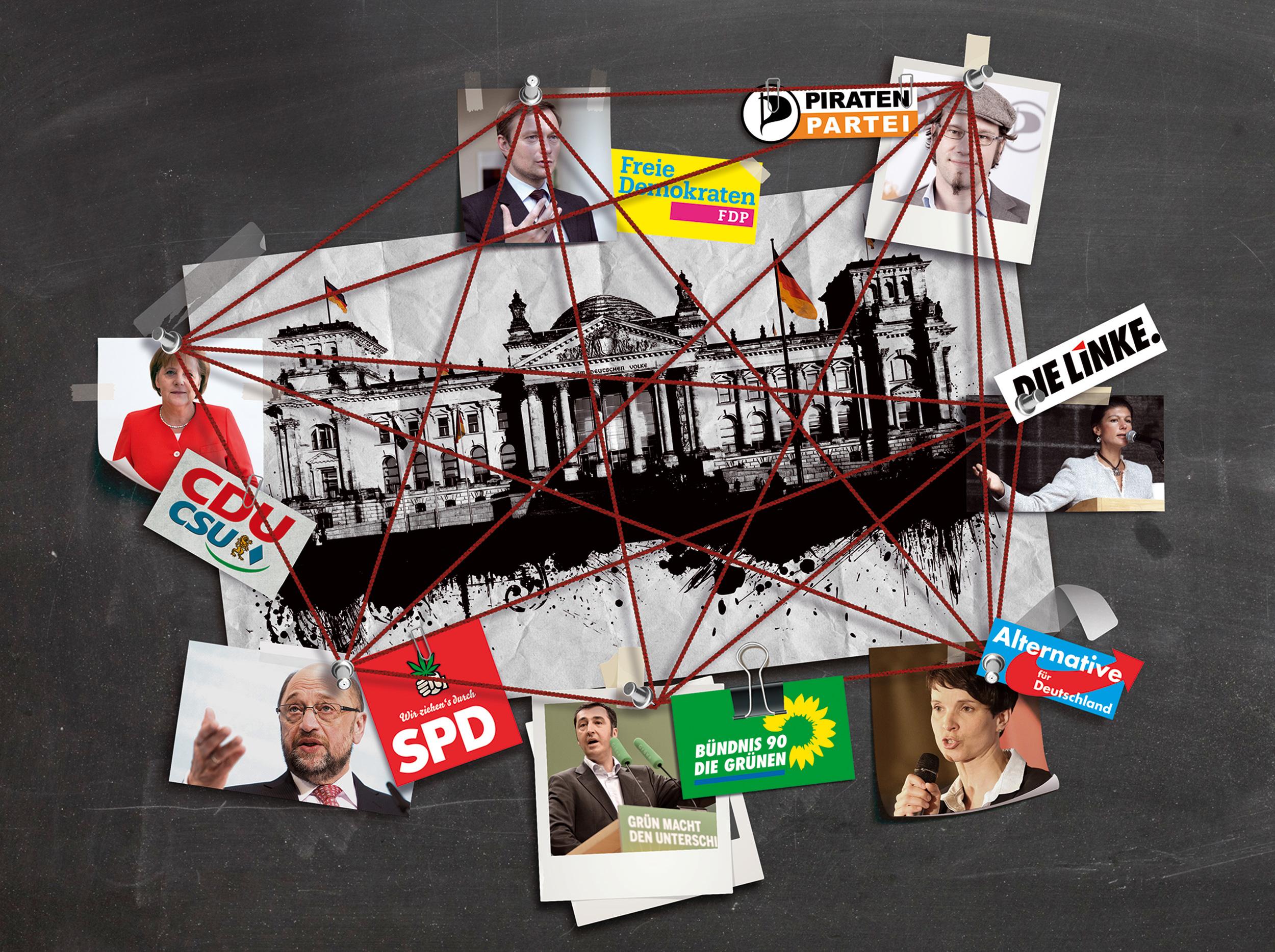 Bundestageswahl-(01)