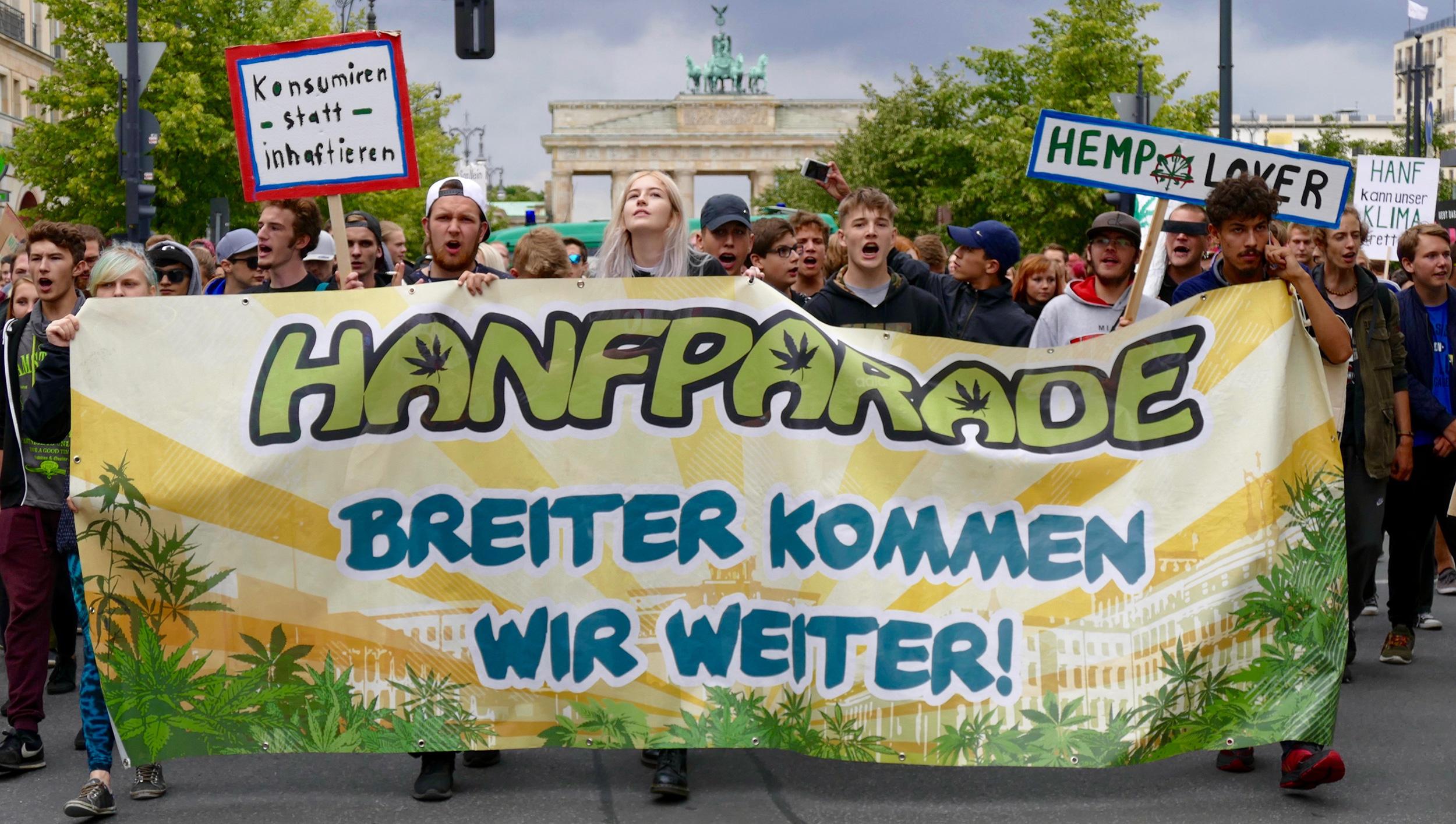 Hanfparade-2017-(01)