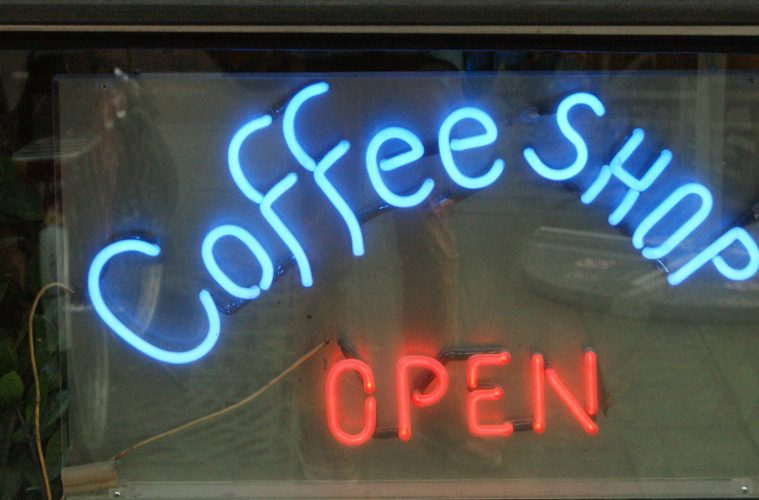 Rotterdam-Coffeeshop-Guide-(04)
