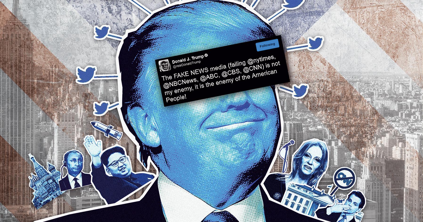 Ein-Jahr-Trump-(02)