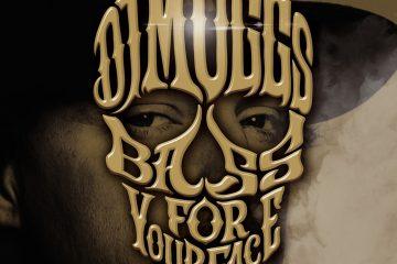 DJ-Muggs-(02)