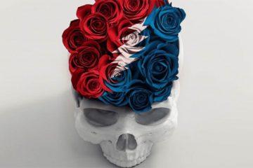 The-Grateful-Dead-(01)