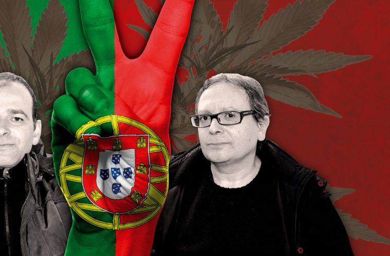 Cannabis-in-Portugal-(02)