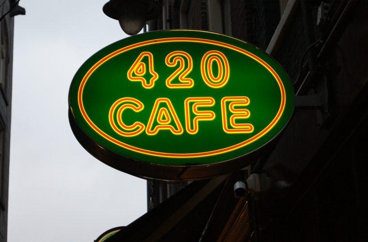 Amsterdam-Coffeshops-(06)