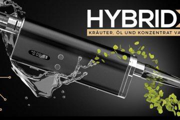 Flowermate-Hybrid-X-Header-(02)