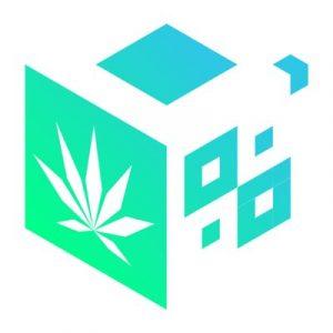 Jibbit Logo