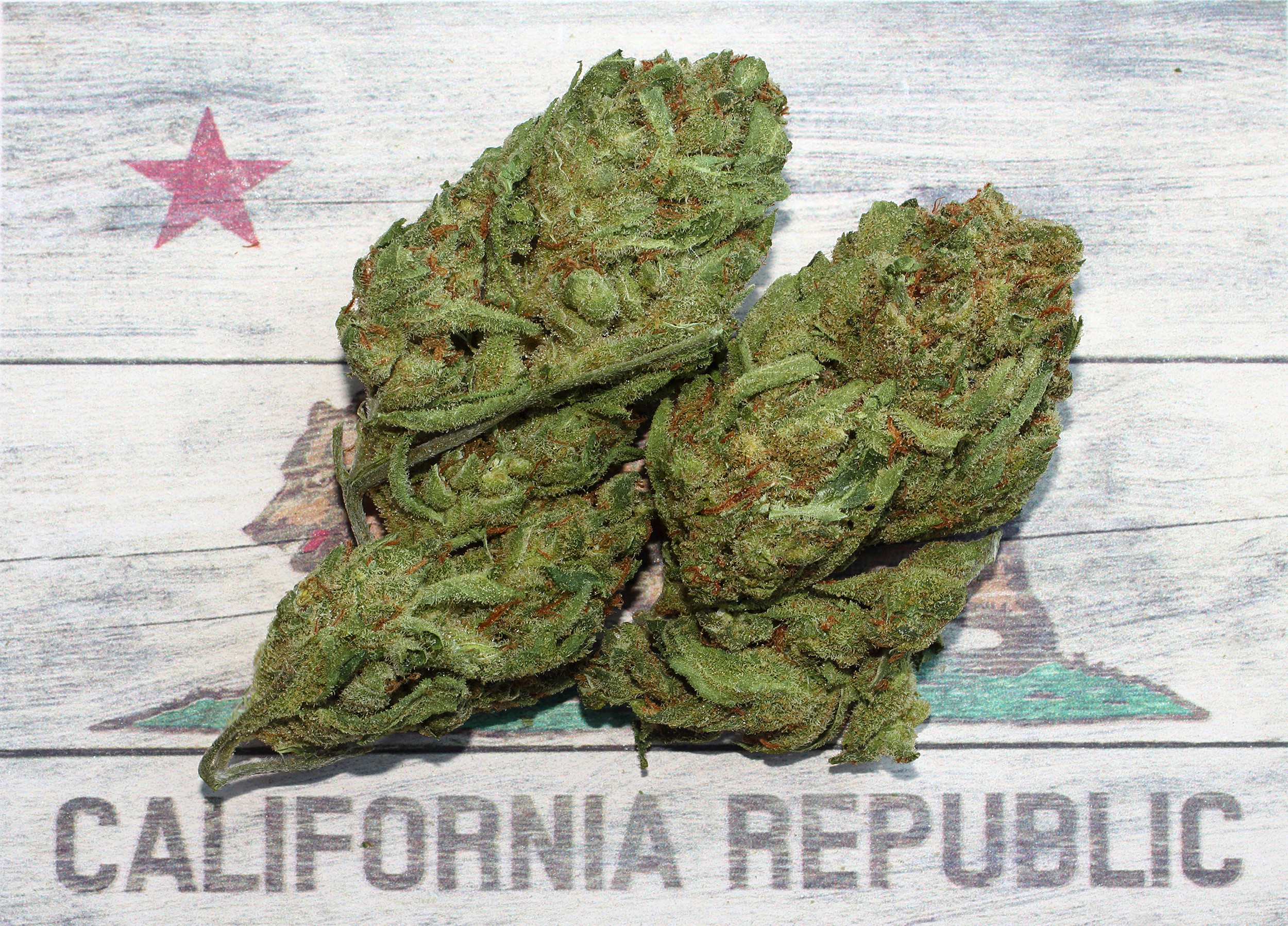 Kalifornien-(01)