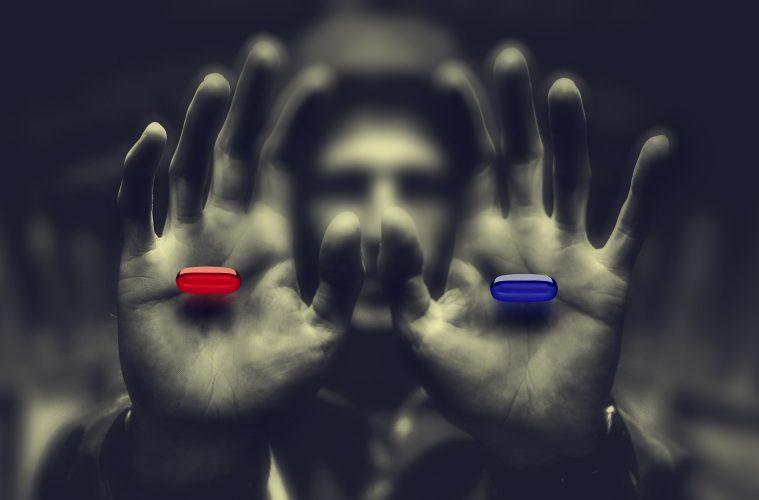 Drogendialektik-(01)