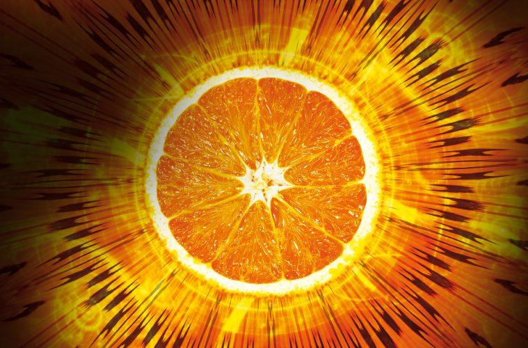 DMT-im-Orangensaft-(02)