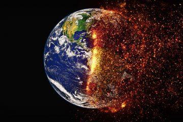 Die-Klimakatastrophe-(01)