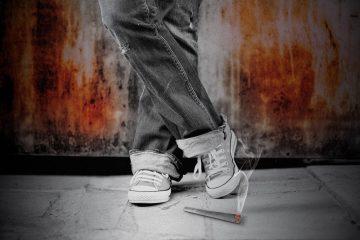 Drogen-und-Jugendliche-(01)