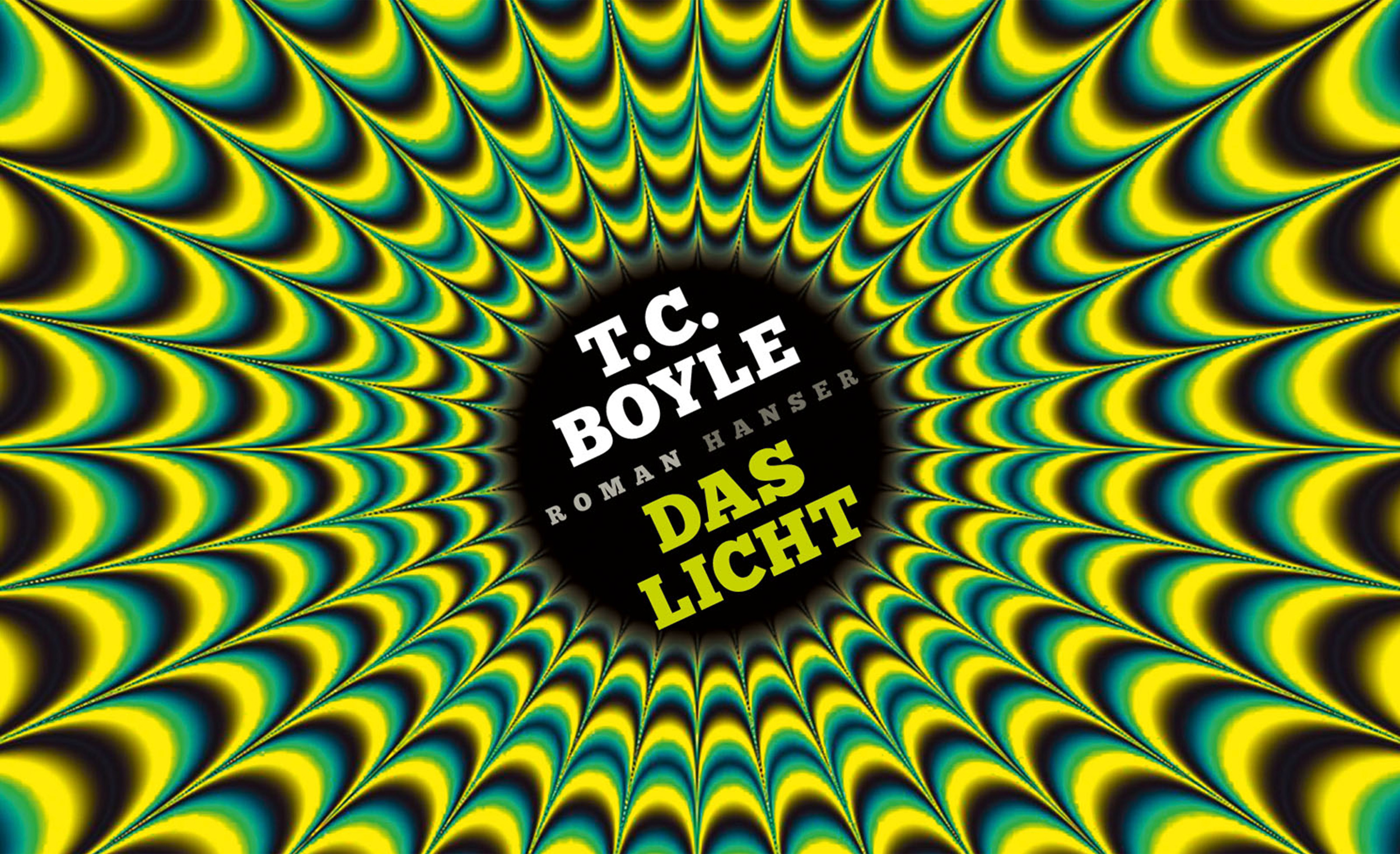 TC-Boyle-Das-Licht-(03)