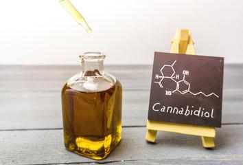 Cannabis im Alltag: Der Aufstieg von CBD