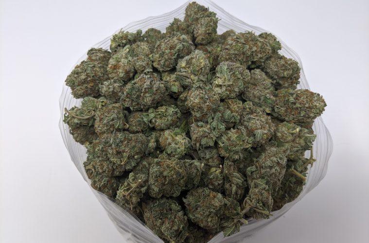 06 Die Schattenseiten der legalen Cannabiswirtschaft, Teil 1_01