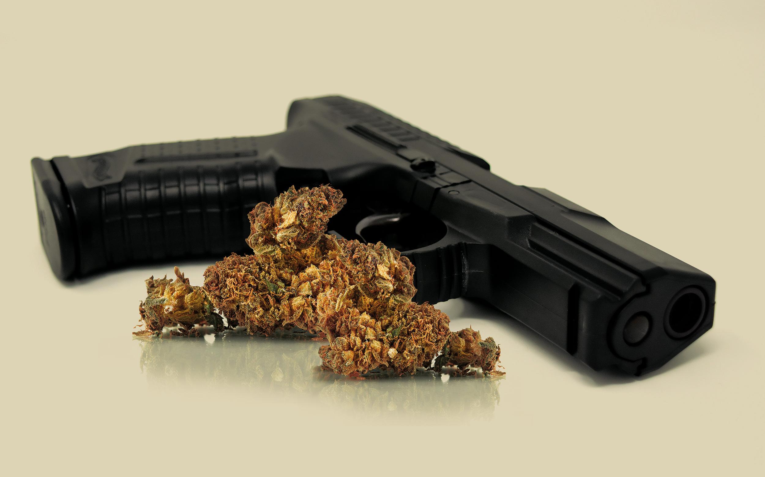 Die-Schattenseiten-der-legalen-Cannabis-Wirtschaft_00