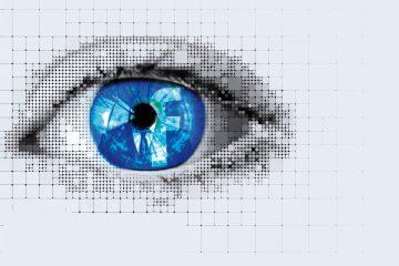 Im Griff des Überwachungskapitalismus 3.0